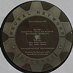 Neural Network 001 - NEURAL NETWORK Records - VARIOUS